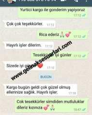 duvak-referans-whatsapp (119)