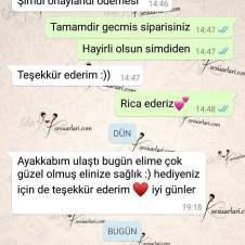 duvak-referans-whatsapp (124)