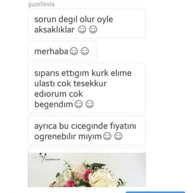duvak-referans-whatsapp (128)
