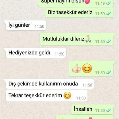 duvak-referans-whatsapp (133)