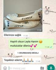 duvak-referans-whatsapp (27)