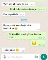 duvak-referans-whatsapp (32)
