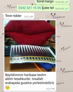 duvak-referans-whatsapp (35)