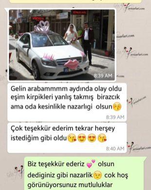 duvak-referans-whatsapp (43)