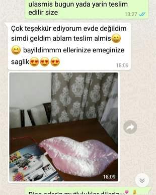 duvak-referans-whatsapp (55)