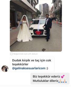 duvak-referans-whatsapp (58)