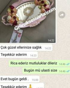 duvak-referans-whatsapp (89)