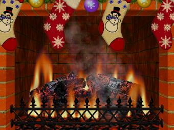 https://i0.wp.com/www.geliosoft.com/christmas-fireplace-screensaver/christmas-fireplace.jpg