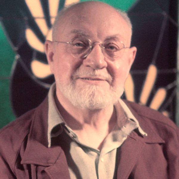 Henri Matisse Grabador - Colecci Gelonch-viladegut