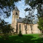 Driekoningenkerk Noordgouwe