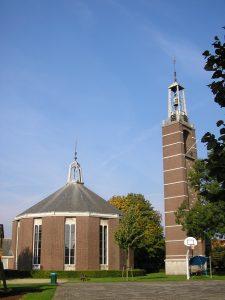 Ouwerkerk_N.H.Kerk_(6)