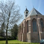 Hoedekenskerke