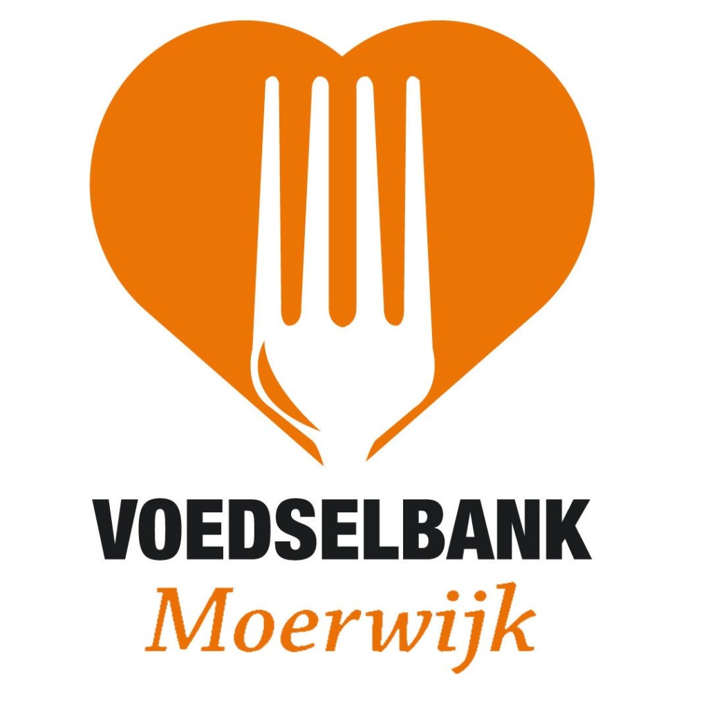 Geloven in Moerwijk Logo-Voedselbank-Moerwijk-XL-1075x1075 Buurtgesprek met Wethouder Liesbeth van Tongeren