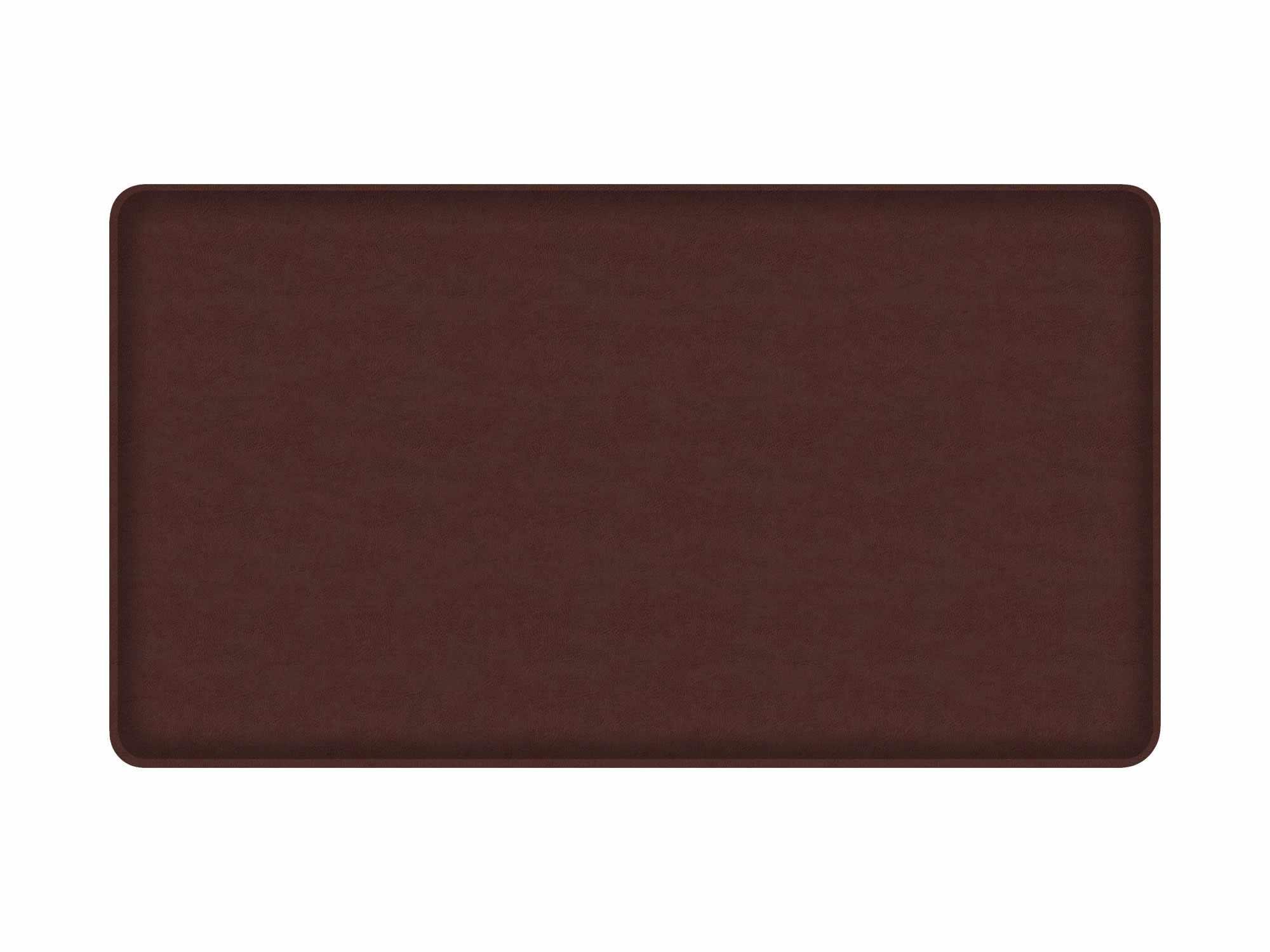 padded kitchen mats primal leather floor