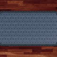 Gel Pro Kitchen Mats Awesome Gadgets Non Slip Mat | Stand Up Desk Floor
