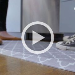 Padded Kitchen Mats Area Rugs For Floor Comfort The Ultimate Anti Fatigue Mat Gelpro Difference