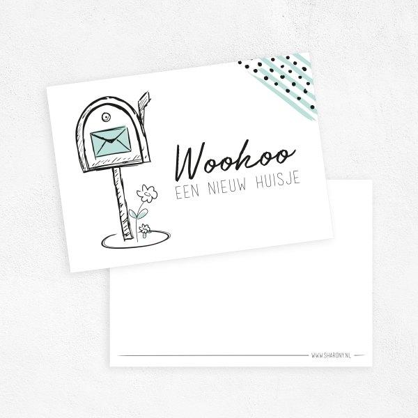 verhuiskaart-housewarming-uitnodiging-geluksbrengertje-grafisch-ontwerp