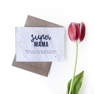 groeikaart-supermama-moederdagcadeau