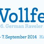 Termine 2014: Wollfestival Köln, Wollfest Hamburg und das Yarncamp