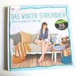 Das Winter-Strickbuch von Rosa Pe