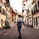 Auf zum Swiss Wulle Festival am 3. und 4. Oktober!