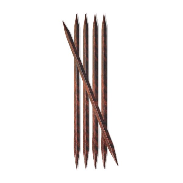 KnitPro Cubics Nadelspiel