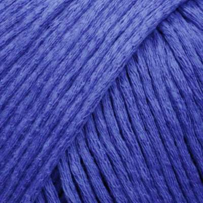 Gaia Blau