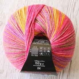 farbe 626