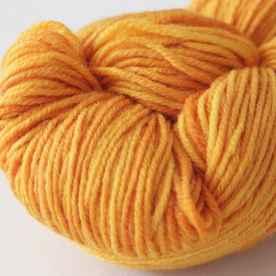 Wool Finest Bernsteinzimmer