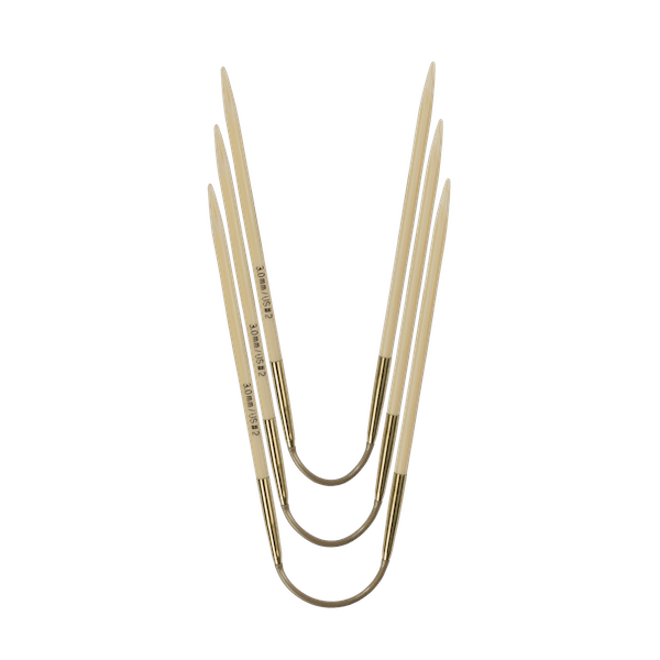 addi CrayTrio Bamboo Short