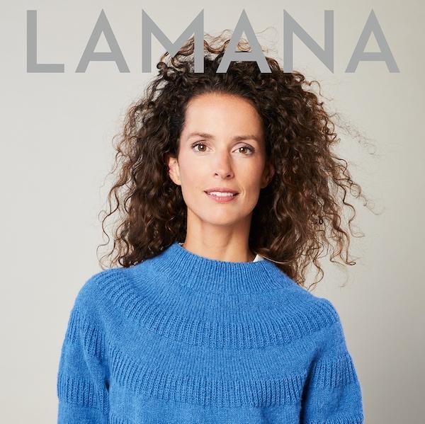 Lamana Magazin 10