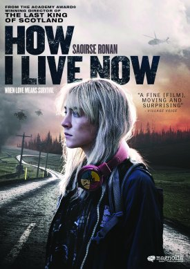 how-i-live-now-dvd-cover-23