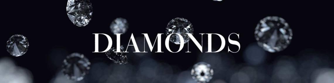 Sell A Diamond Los Angeles