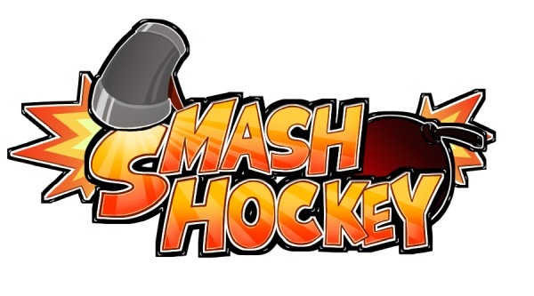 Smash Hockey