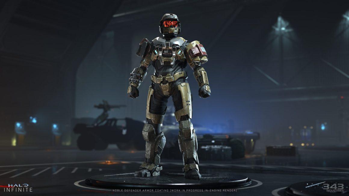 Halo-Infinite_2020_12-08-20_005