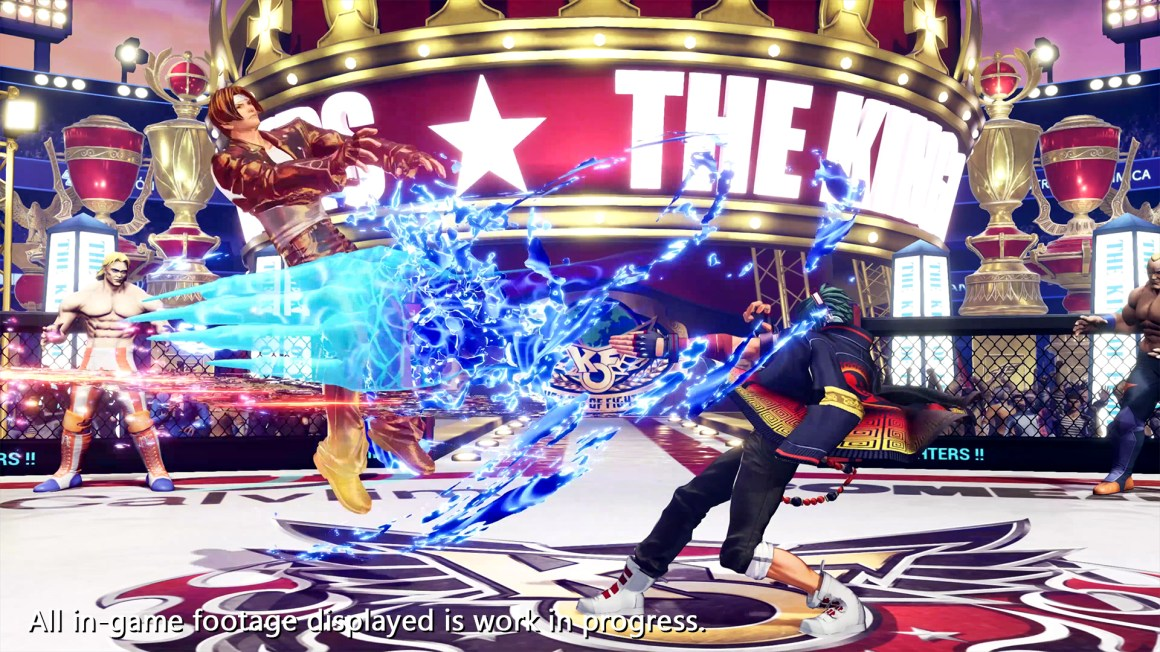 The-King-of-Fighters-XV_2021_01-13-21_002