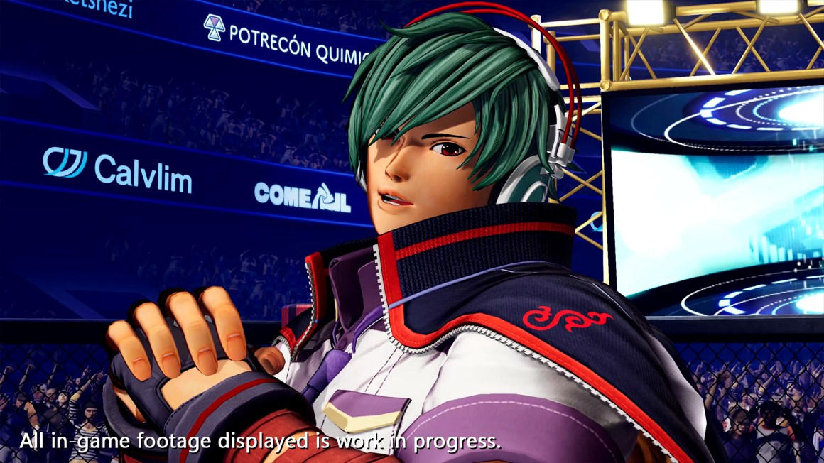 The-King-of-Fighters-XV_2021_01-13-21_004