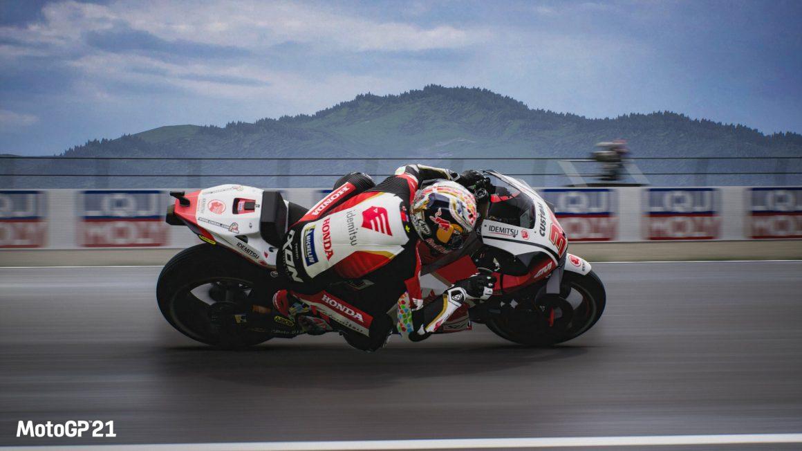 MotoGP-21_2021_02-18-21_004