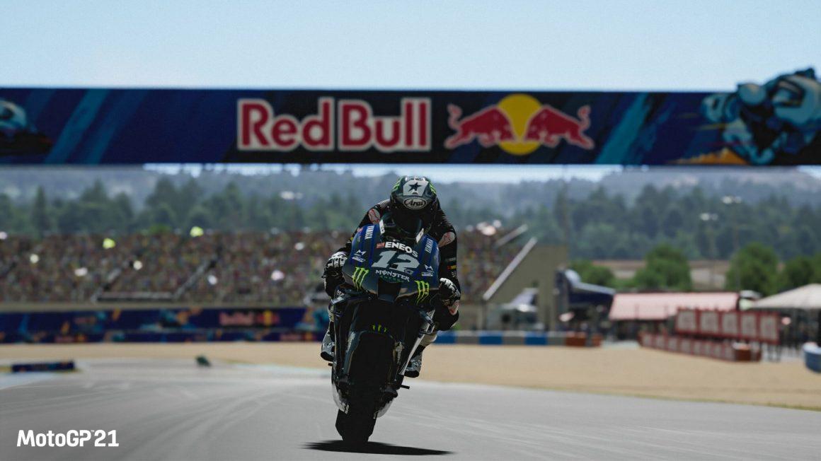 MotoGP-21_2021_02-18-21_008