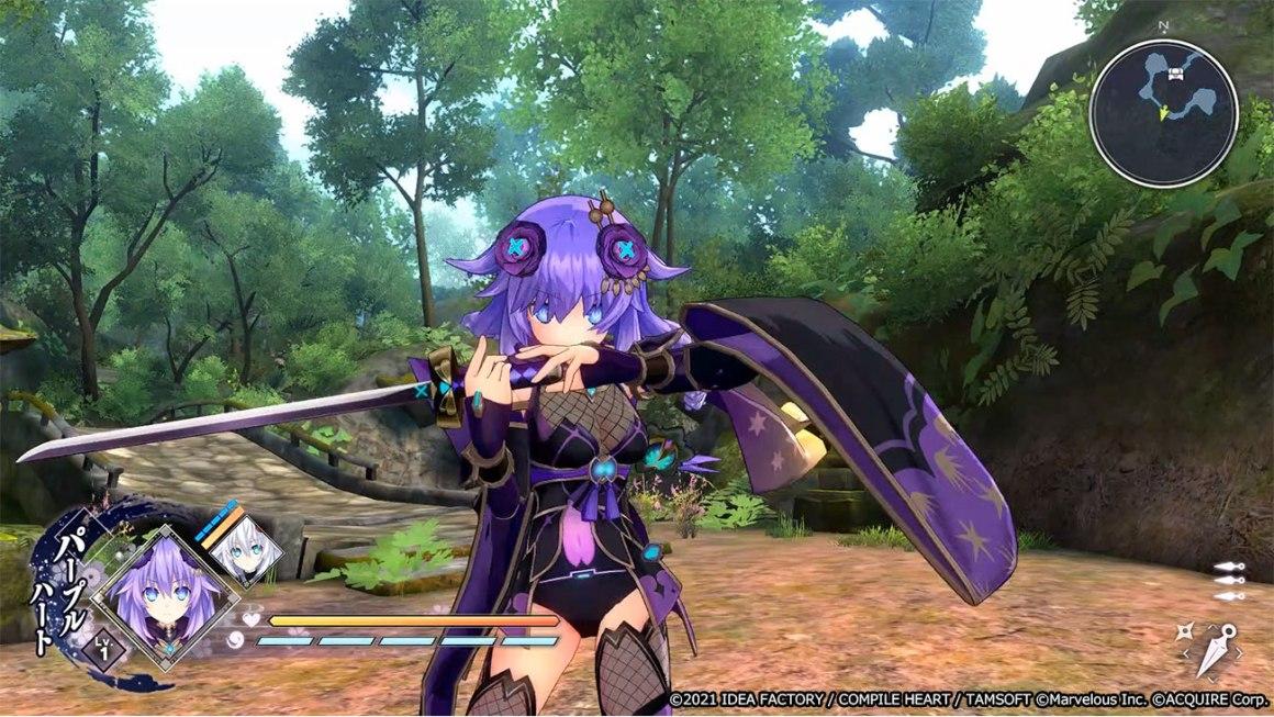 Senran-Nin-Nin-Ninja-Taisen-Neptune-Shoujo-tachi-no-Kyouen_2021_04-22-21_003