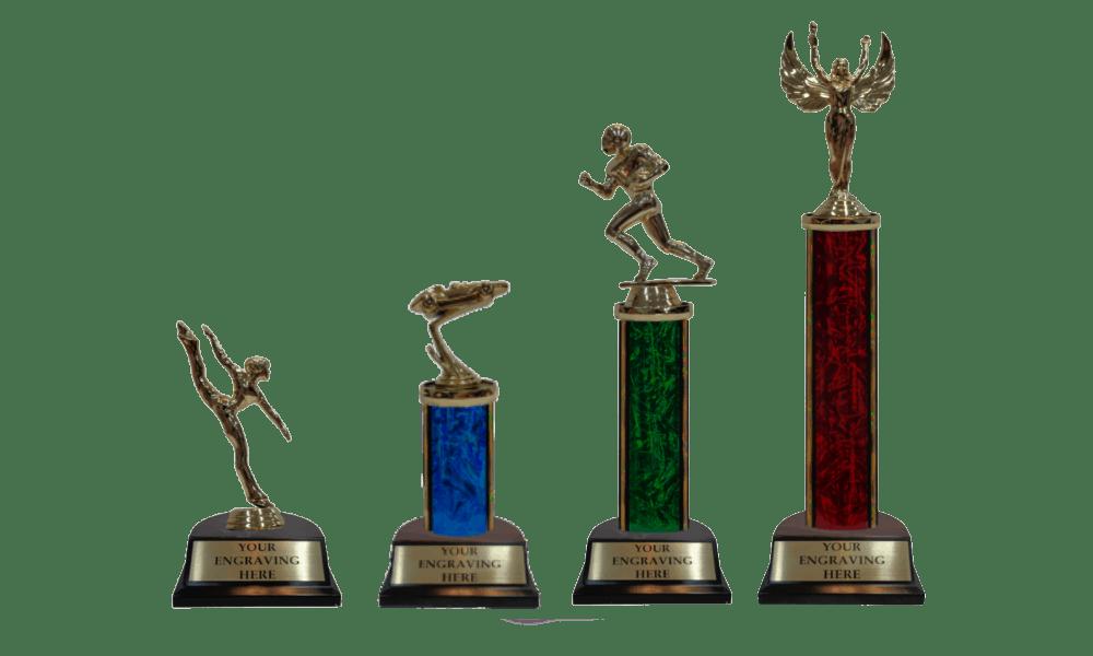Participation Trophy Debate | Good or Bad?