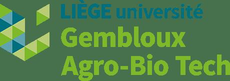 Resultado de imagen de université liège gembloux agro-bio tech
