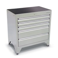 DURA Tool Storage Cabinets
