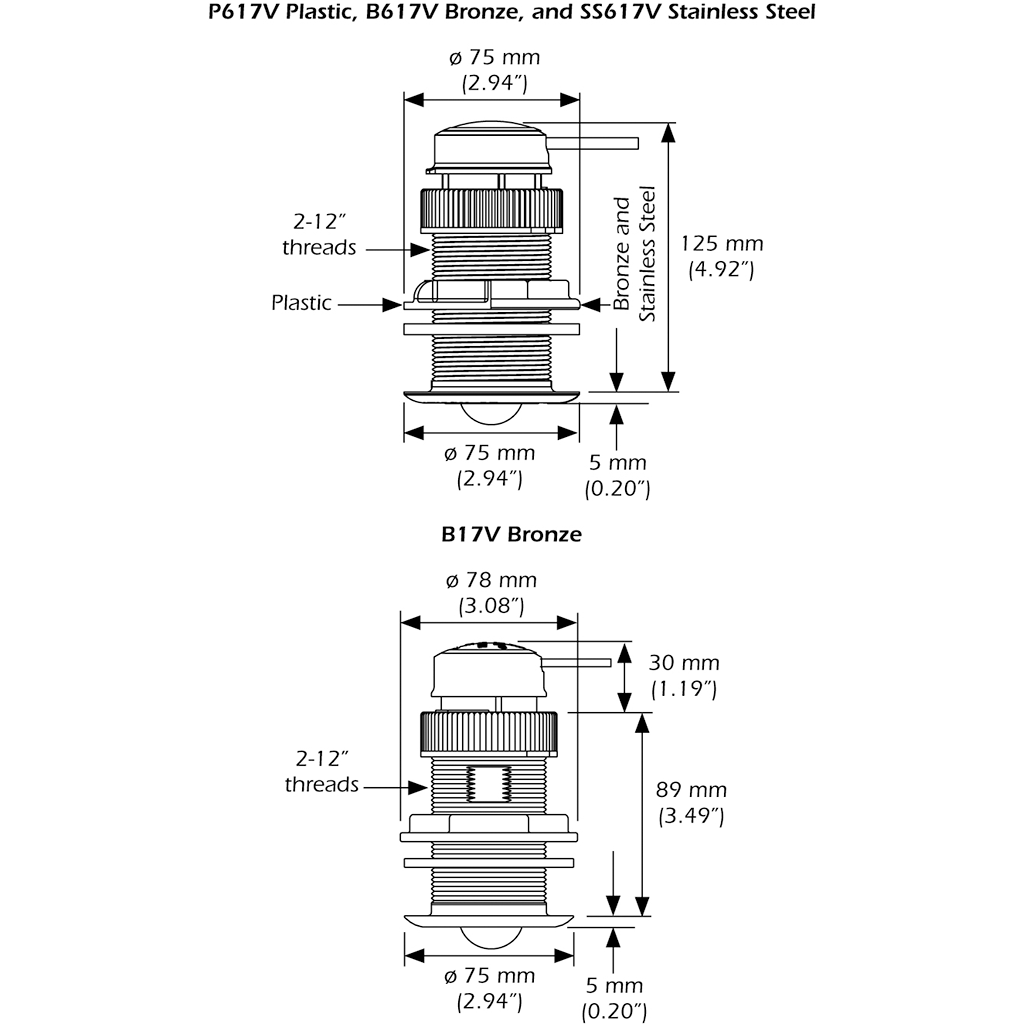 related with airmar wiring diagrams