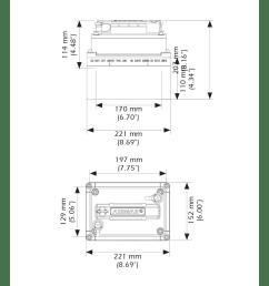 specifications [ 1024 x 1024 Pixel ]