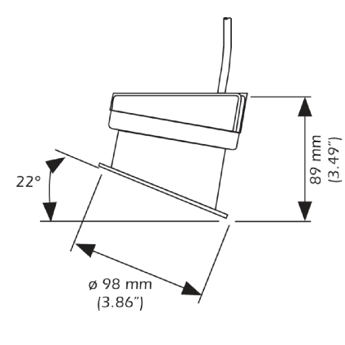 small resolution of specifications