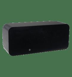 pm411 transducer profile [ 1024 x 1024 Pixel ]