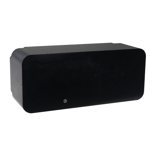 small resolution of pm411 transducer profile