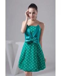 Sheath Sweetheart Short Sequined Prom Dress #OP41000 $120 ...