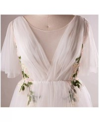 Long Flowing Plus Size Dresses - Plus Size Tops